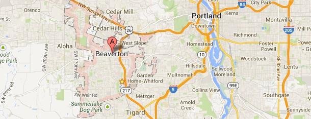 beaverton_movers
