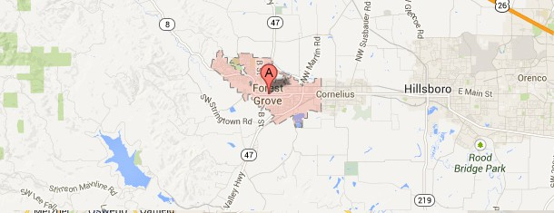 forest_grove_movers