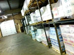 Portland_Warehouse