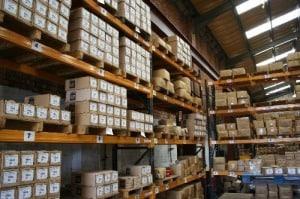 Tigard_warehouse