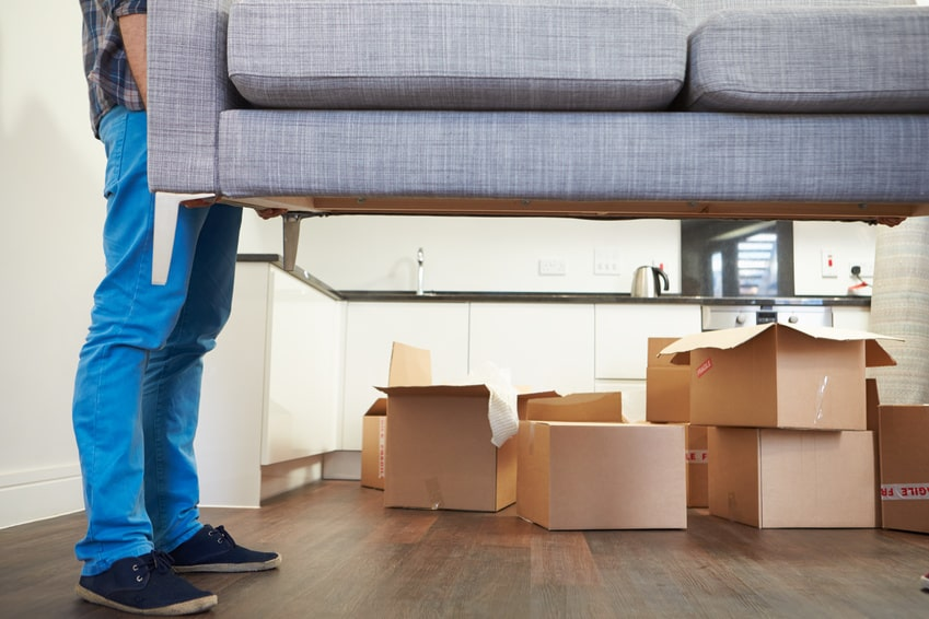 movers in beaverton